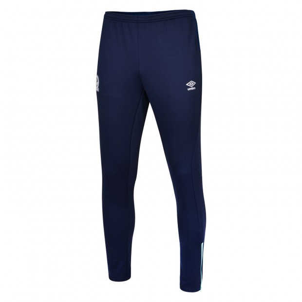 Rovers 18/19 Adults Training Tapered Pant