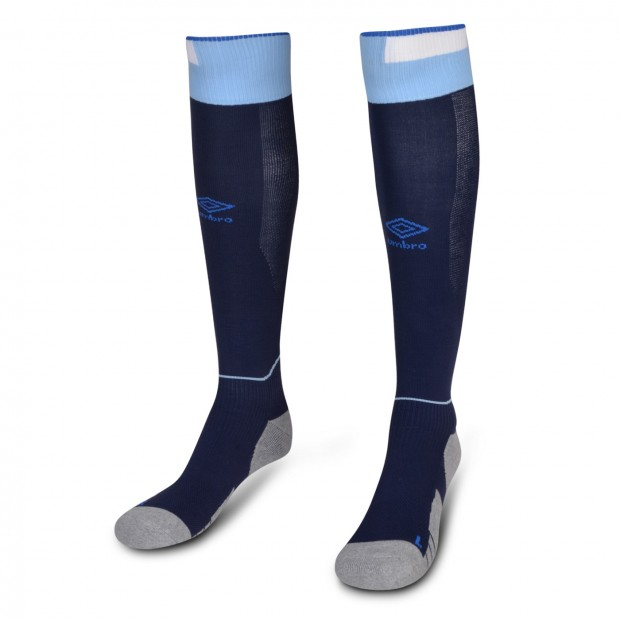 Rovers 18/19 Kids Home Socks