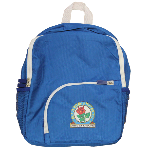 Rovers Small Backpack