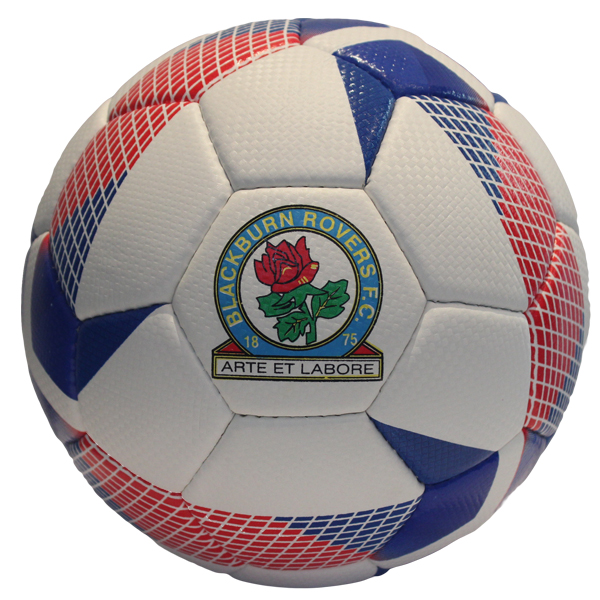 Rovers Size 3 Football