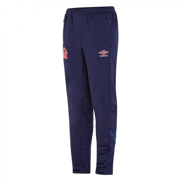 Rovers 19/20 Adult Tapered Pant