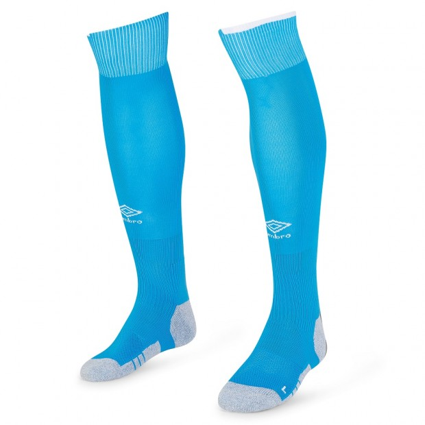 Rovers 19/20 Adult Home Socks
