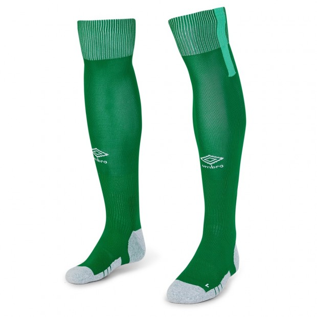Rovers 19/20 Adult Home GK Sock
