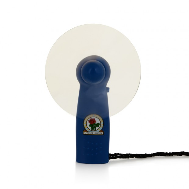 Rovers LED Cool Fan