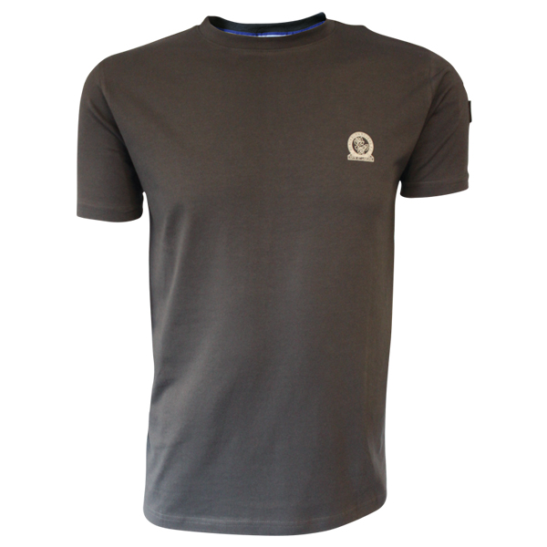Rovers Morbus T-Shirt