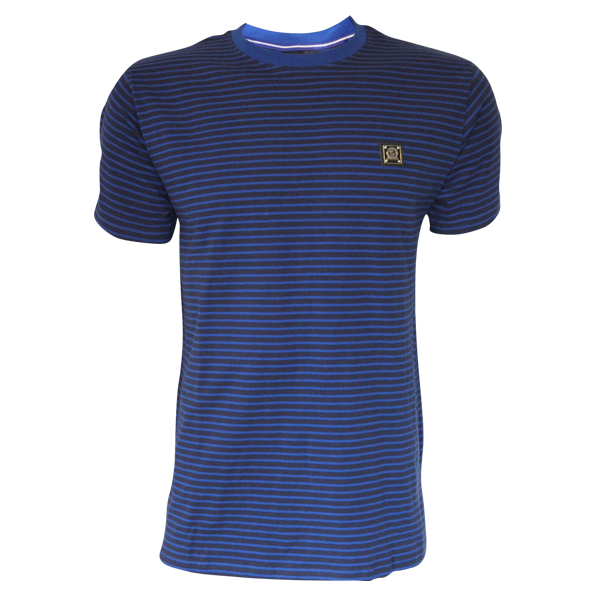 Rovers Arvin T-Shirt