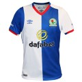 Rovers 16/17 Adult Home Shirt