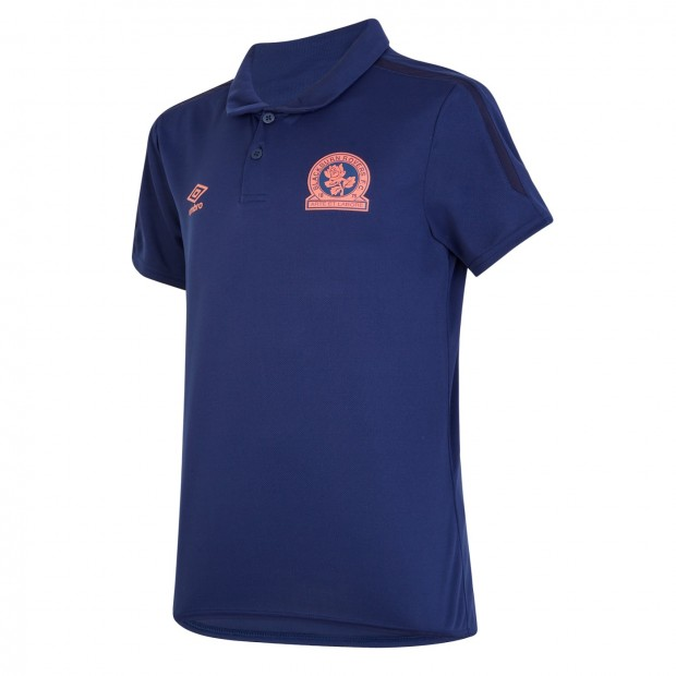 Rovers 19/20 Adults Training Polo