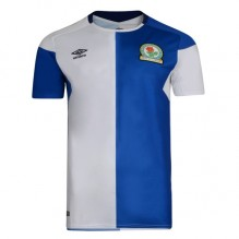 Rovers 17/18 Kids Home Shirt