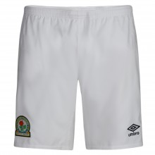 Rovers 17/18 Kids Home Short
