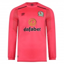 Rovers 17/18 Adult Home GK Shirt