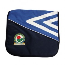 Rovers Umbro Shoulder Bag