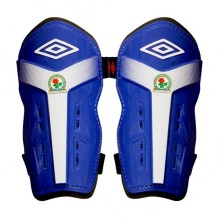 Rovers Umbro Adult Shinpads
